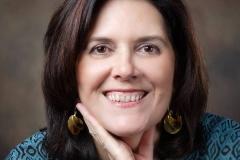 CynthiaCreightonJones
