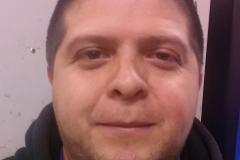 JavierMorales