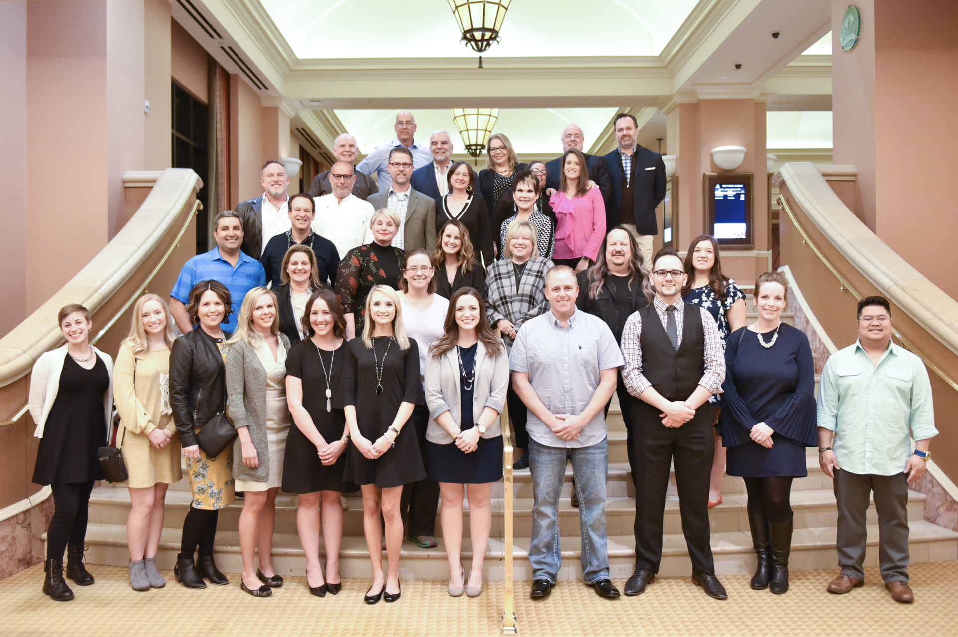 icaef-recipients-catersource-2018.001