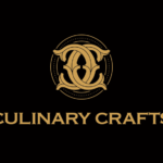 small-Culinary Crafts-NEW-_Logo_Gold-100