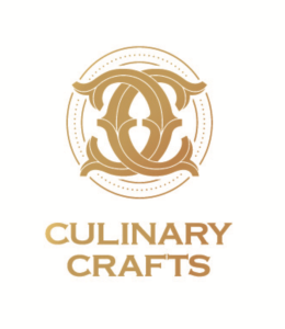 "<p><b> </b><a href=""https://www.culinarycrafts.com/"" target=""_blank"" rel=""noopener""><b>Mary Crafts/Culinary Crafts</b></a></p>"