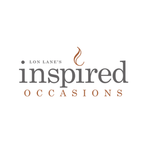 "<p><b> </b><a href=""http://www.inspiredoccasionskc.com/"" target=""_blank"" rel=""noopener""><b>Lon Lane's Inspired Occasions</b></a></p>"