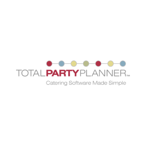 "<b> </b><a href=""https://totalpartyplanner.com/"" target=""_blank"" rel=""noopener""><b>Total Party Planner</b></a>"