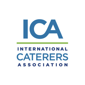 "<b> </b><a href=""https://internationalcaterers.org/"" target=""_blank"" rel=""noopener""><b>International Caterers Association (ICA)</b></a>"