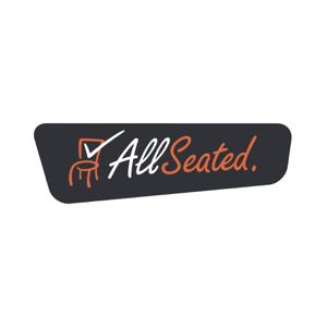 "<b> </b><a href=""https://www.allseated.com/"" target=""_blank"" rel=""noopener""><b>AllSeated</b></a>"