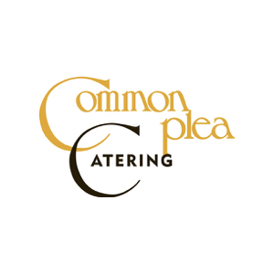 "<b> </b><a href=""http://commonplea-catering.com/"" target=""_blank"" rel=""noopener""><b>Common Plea Catering</b></a>"