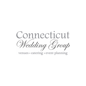 "<p><b> </b><a href=""http://www.ctweddinggroup.com/"" target=""_blank"" rel=""noopener""><b>Connecticut Wedding Group</b></a></p>"