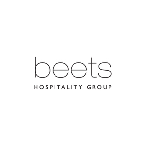 "<p><b> </b><a href=""http://beetshospitality.com/"" target=""_blank"" rel=""noopener""><b>Beets Hospitality Group</b></a></p>"