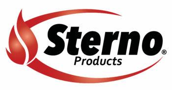 Sterno-New-Logo