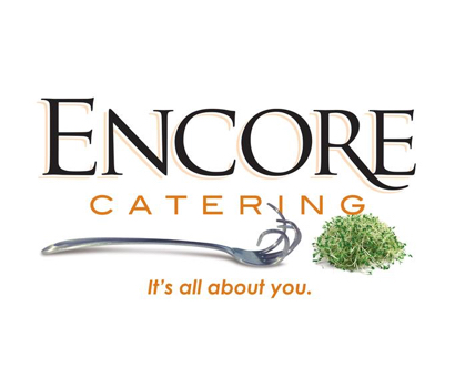 "<p><strong><a href=""http://www.encorecateringnj.com"">Encore Catering</a></strong></p>"